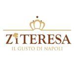 Zi Teresa